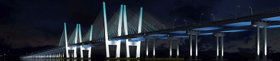 new_tappan_zee_bridge_rendering